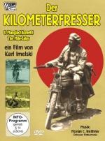 Der Kilometerfresser - The Mile-Eater - Il Mangiachilometri